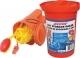 Boat Bailer Safety Kit - Seasense