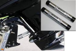 Motor Stik™ Outboard Motor Support  …
