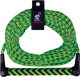 75' Watersports Rope  - Airhead