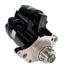 MOT6000N Complete Outboard Starter Motor for  …