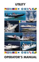 Utility, V-hulls, Jon Boats - Boat Owner' …