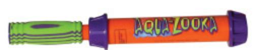"Aqua-Zooka, 12"" - Airhead"