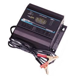 10 Portable  Battery Charger- Statpower - Xan …
