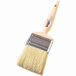 """Urethaner Paint Brush, 2 1/2"""" Size,  …"""