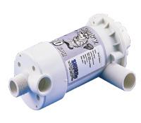 Shurflo  800 GPH Livewell Aerator Pump; 3/4&q …