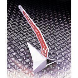 Lewmar Delta Fast-Set Anchor, 35 Lbs