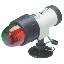 Innovative Lighting Portable LED Bow Light fo …