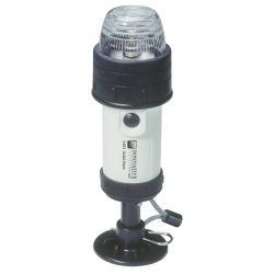 Innovative Lighting Portable LED Stern Light  …