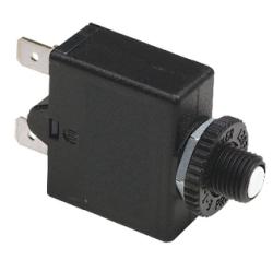 15 Amp Breaker