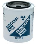 10 Micron Gasoline Spin-On Fuel Filter Elemen …