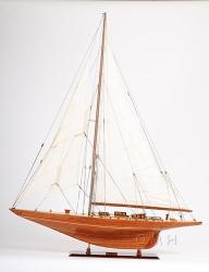 "Shamrock 39.5"" - Old Modern Handicrafts"