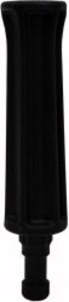 Pro Series Rod Holder Extension, Black - Attw …