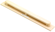 "Hookit Fairing Boards Rigid For 4-1/2"" X …"