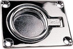 """Ring Pull, 2-1/2""""L x 2""""W - Seadog L …"""