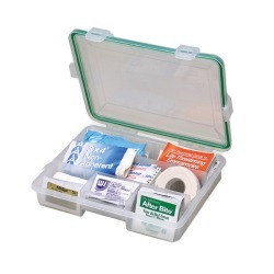 Adventure Medical Marine 100 Kit