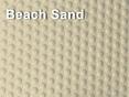 """Large Sheet, 5mm, 39"""" x 77"""", Beach  …"""