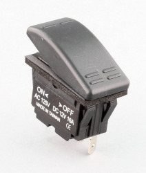 Easy Touch Switch, On/Off - Seasense