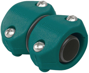 """Hose Mender Sections For 5/8"""" To 3/4 …"""