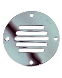 """Locker Ventilator 3-1/4"""" 10 - Perko"""