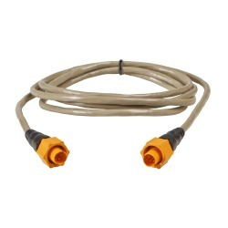 Lowrance 6 Ethernet Cable ETHEXT-6YL
