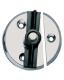 Door Button W/ Spring - Perko