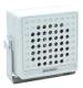 "External Remote Square Speaker, 5"" - Sea …"