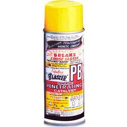 16 Pb Penetrating Catalyst, 16 Oz - Blaster