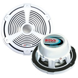 Boss Audio MR105 10 Marine Subwoofer