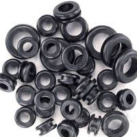 "1/4 & 3/4"" Grommet Assortment, 4 …"