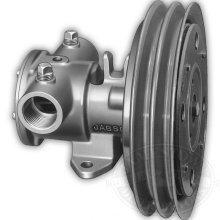 Manual Clutch Pump Units Replacement Parts Fo …