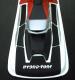Honda R-12, R-12X PWC Cut Diamond Mat Kit - H …