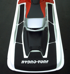 Honda R-12, R-12X PWC Cut Diamond Mat Kit - H …