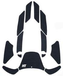 Yamaha SUV PWC Cut Diamond Mat Kit - Hydro-Tu …