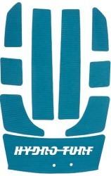 Yamaha WaveBlaster II PWC Cut Groove Mat Kit  …