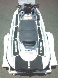 Yamaha XL1200 Ltd 1999-2004, XL800, XLT1200,  …