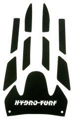 Yamaha GP1300R, GP1200R 2000-2002, GP800R 200 …