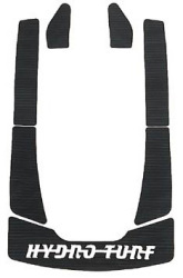 SeaDoo HX PWC Cut Diamond Mat Kit - Hydro-Tur …
