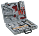 76 Piece Deluxe Tool Kit - Seachoice