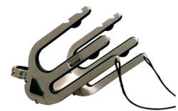 Wakeboard/Surfboard Combo Rack (Universal) -  …