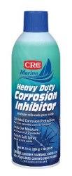 Marine Heavy Duty Corrosion Inhibitor, 10 Oz  …