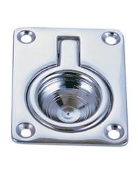 Flush Ring Pull - Perko