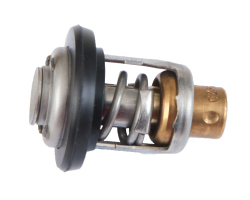 Thermostat - 18-3628 - Sierra