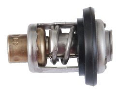 Thermostat - 18-3630 - Sierra
