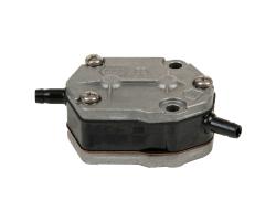 Sierra 18-7334 Yamaha Fuel Pump