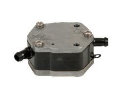 Sierra 18-7349 - Yamaha Fuel Pump