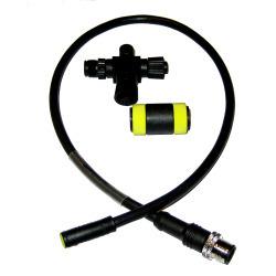 Lowrance SimNet To N2K Adaptor Kit