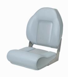 690 Citation High Back Premium Fold Down Seat …
