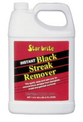 Refill, Gallon - Star Brite