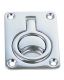 Perko Flush Hatch Lifting Ring