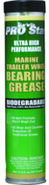 Wheel Bearing Grease, 14 oz. Cartridge - Star …